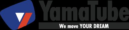 YamaTube